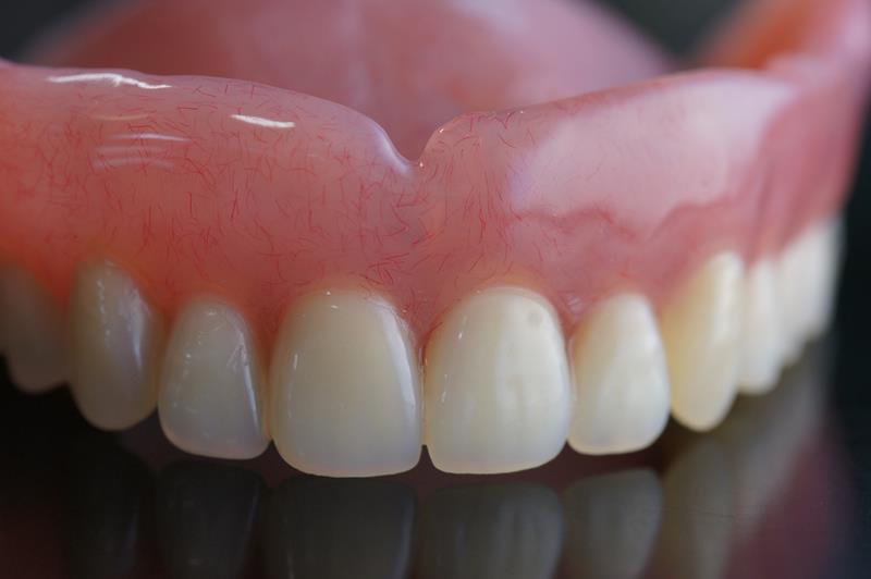 Dentures Beaverton, OR